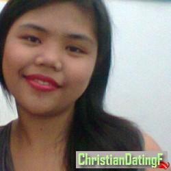 hazelgirl25, Davao, Philippines