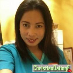 erbe_sumalpong30, Philippines
