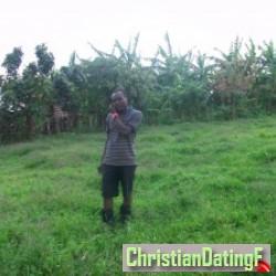 BROOKLYN28, Uganda