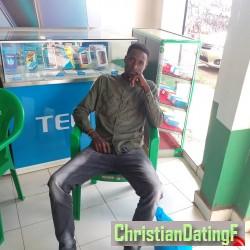 Davidomwamba, 19940416, Nairobi, Nairobi, Kenya