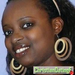 java, Nairobi, Kenya