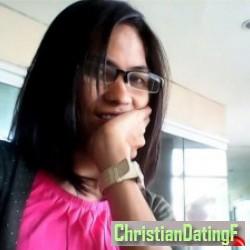 Julie2013, Manila, Philippines