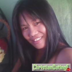 evangeline, Calbayog, Philippines
