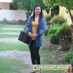 eugene_patriana, Philippines