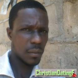 christ2012