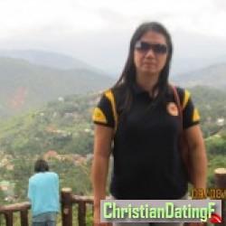 mhelda_avila1466, Manila, Philippines