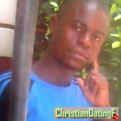 Clinjay, Abuja, Nigeria