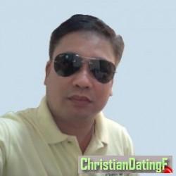 flyboyton, Cebu, Philippines
