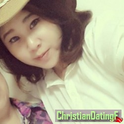 chubbycharminggirl, Bangkok, Thailand