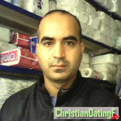 rame1234, Syria