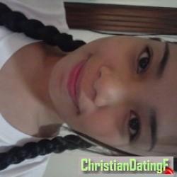 rhoda, Philippines
