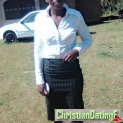 Hildah, 19990731, Bungoma, Western, Kenya