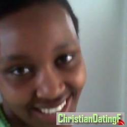 Ndutah, Eldoret, Kenya
