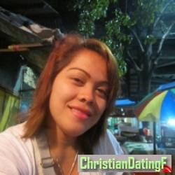jinkzbranela, Philippines