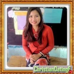 Jeniffer_miranda31, Philippines