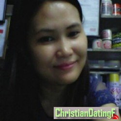 Emsy1679, Philippines