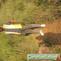 Terrence, 19940417, Nairobi, Nairobi, Kenya