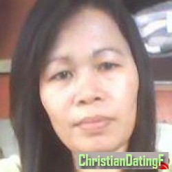 jocelyn02, Philippines