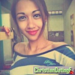 charmene, Philippines