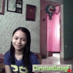 assiram, Philippines