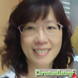 Angela00, Taipei, Taiwan