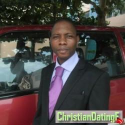 OLORUNSOLA555, Ondo, Nigeria
