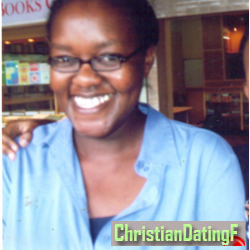Tinatre, Nairobi, Kenya