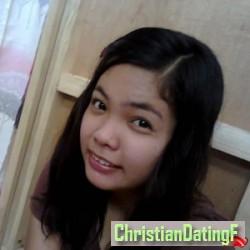 cm_1201, Philippines