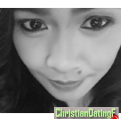 lynsy_meh87, Philippines