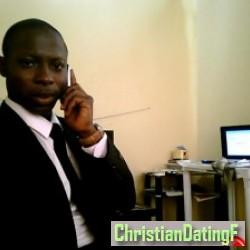 lordsonk, Abuja, Nigeria
