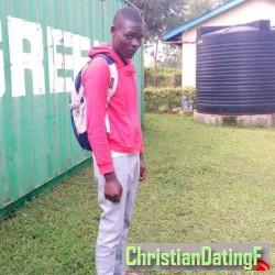Brian001, 20011231, Rongo, Nyanza, Kenya