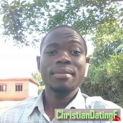 Paul256, 20000810, Iganga, Eastern, Uganda