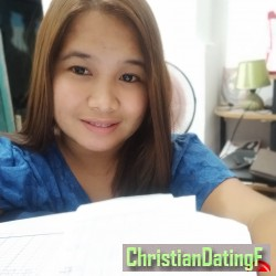 Lynlyn, 19921215, Asia, Western Visayas, Philippines