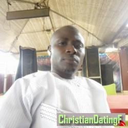 Abest, Lagos, Nigeria