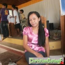 nizee, Davao, Philippines