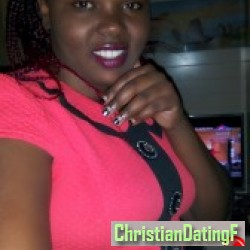 evalyn27, Nairobi, Kenya