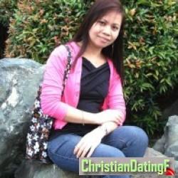 simplyme143, Philippines