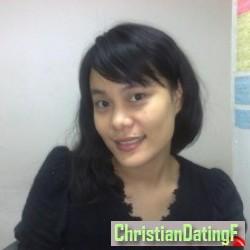 pauline1983, Philippines