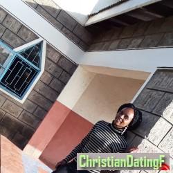 Blessedmaggy6, 19941120, Nairobi, Nairobi, Kenya