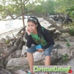 elizabeth123, Philippines