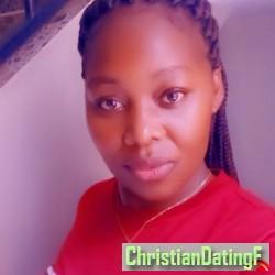 Bridgitte, 19911202, Nairobi, Nairobi, Kenya