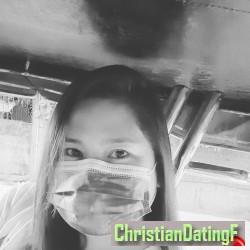 Single27, 19910327, Manila, National Capital Region, Philippines