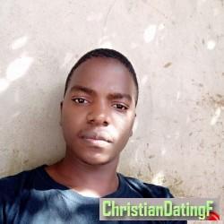 Danniel, 19970202, Nairobi, Nairobi, Kenya