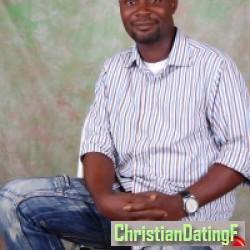 easlife101, Lagos, Nigeria