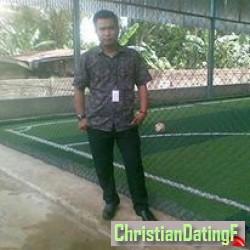 Parsaorans2, Indonesia