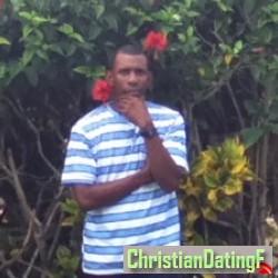 doctorlove73, Jamaica