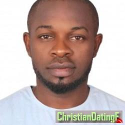 Okeme22, Nigeria