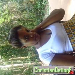Chosen85, 19851116, Mukono, Central, Uganda