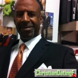 pastormike008, Manhattan, United States