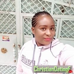 Euniceodiko, 19890808, Nairobi, Nairobi, Kenya